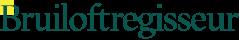bruiloftregisseur logo